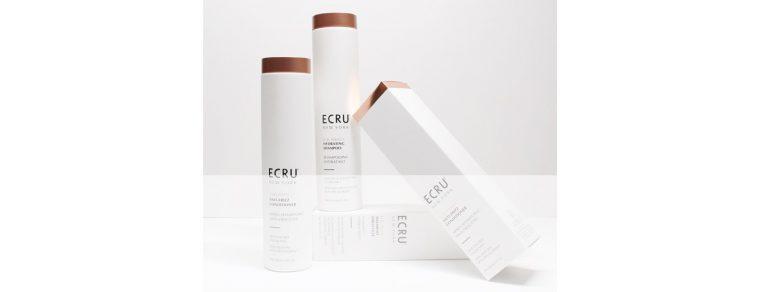 NEW_ECRU_New_York_Curl_Perfect-Shampoo_Conditioner